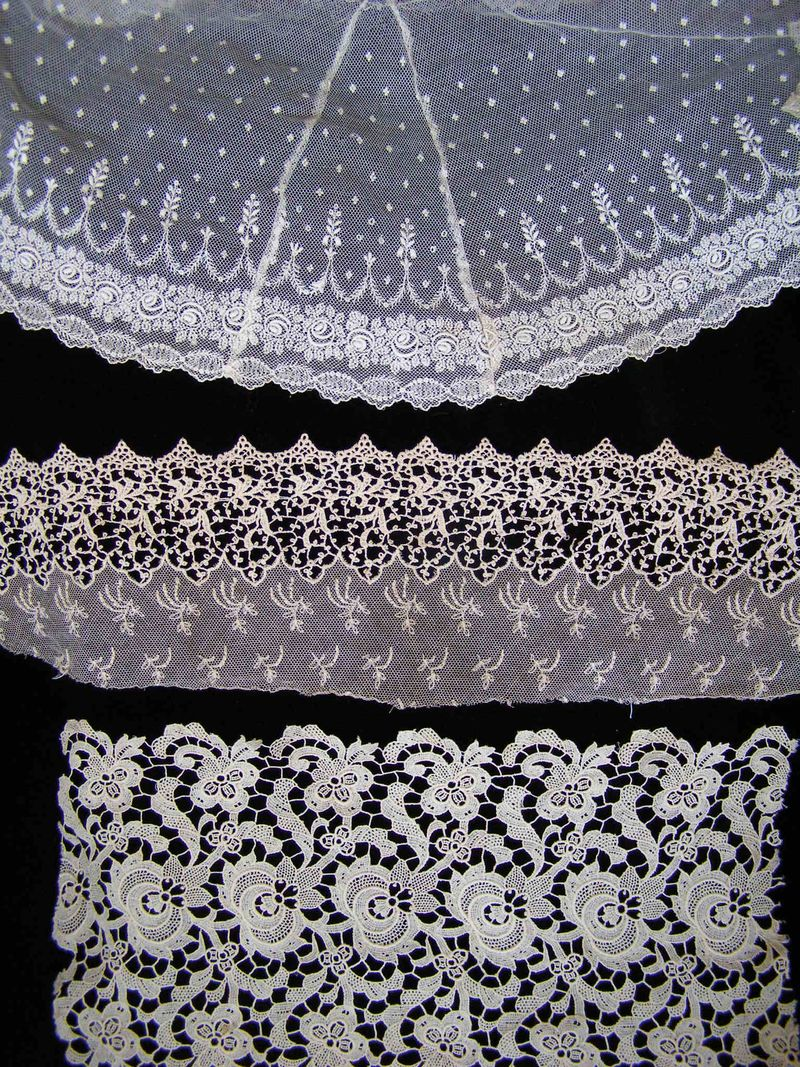 Lace,July 4th 2009 058