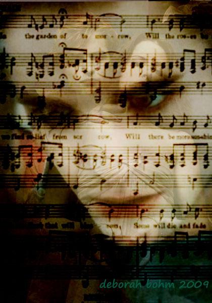 2BLOG Edward Twilight Collage
